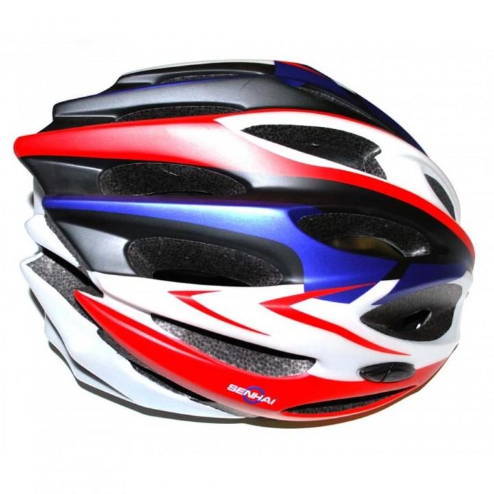 Шлем защитный для роллеров PW-933-12