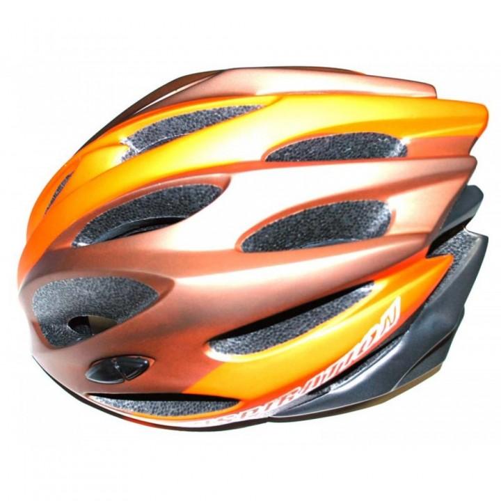 Шлем защитный для роллеров PW-933-28
