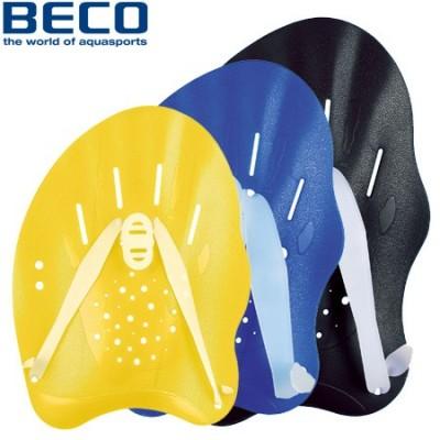 Лопатка для плавания BECO 96441