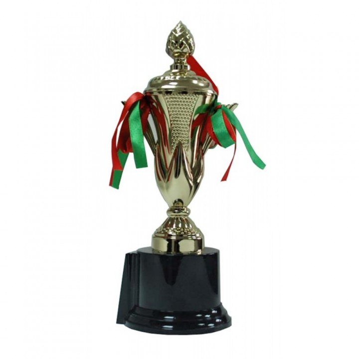 Кубок сувенирный 12-5C
