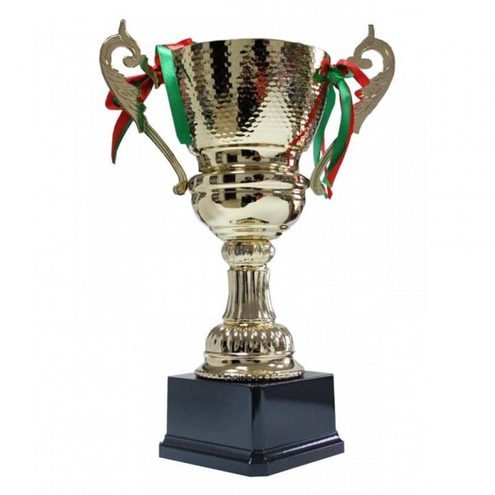 Кубок сувенирный 4015C