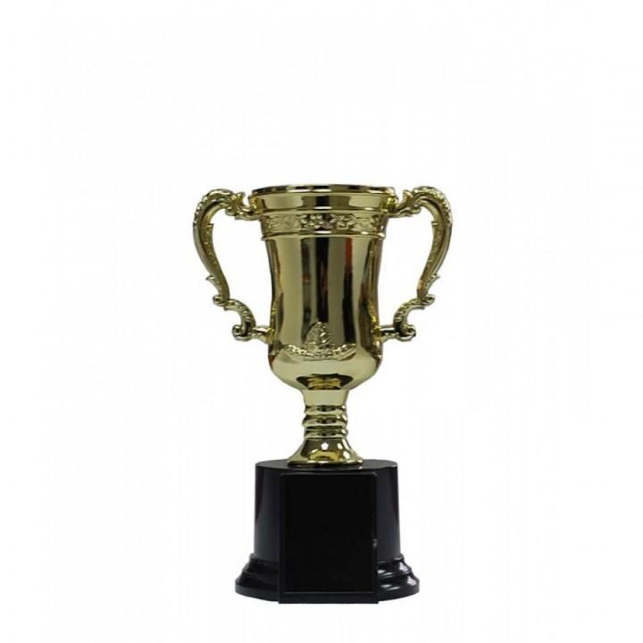 Кубок сувенирный Y2-B