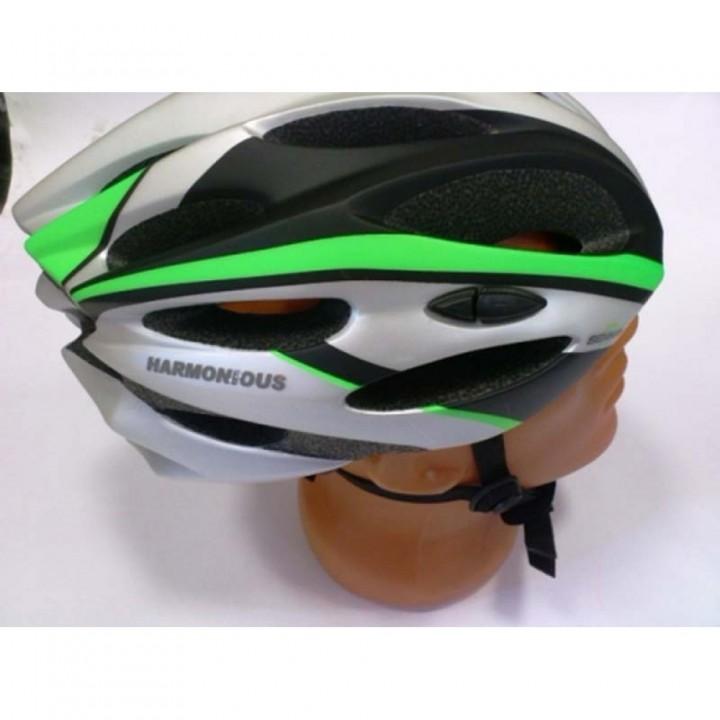 Шлем защитный для роллеров PW-933-13