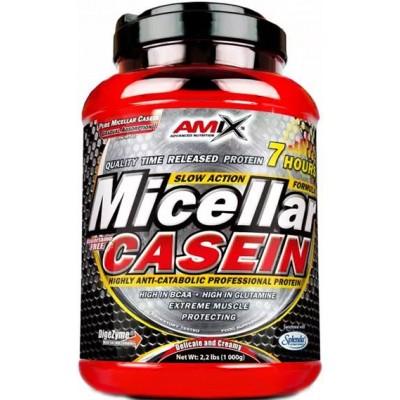 Протеин Micellar Casein