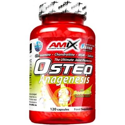 Для связок и суставов Osteo Anagenesis