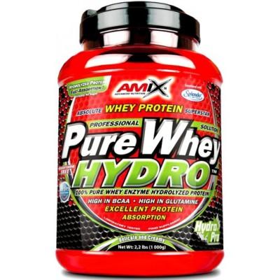 Протеин PureWhey HYDRO