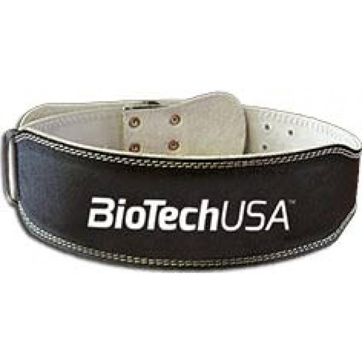 Атлетический пояс BioTech USA Body Building Belt