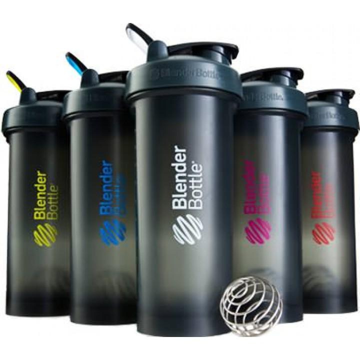 Шейкер Blender Bottle Pro45
