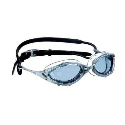 Очки для плавания BECO Racing 9921