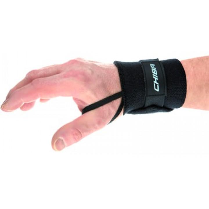 Бандаж для фиксации запастья Chiba Accessories Hand Bandage
