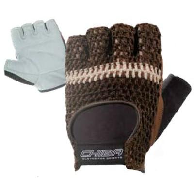 Спортивные перчатки Chiba Allround Line Athletic