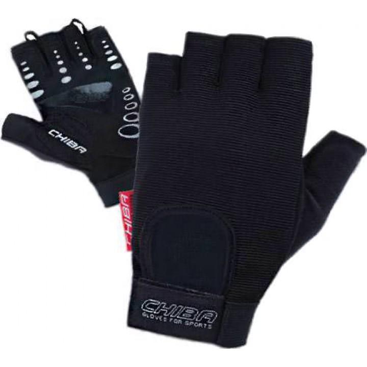 Спортивные перчатки Chiba Allround Line Fit