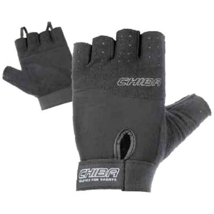 Спортивные перчатки Chiba Allround Line Power