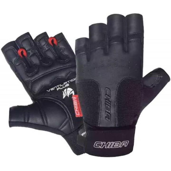 Спортивные перчатки Chiba Classic