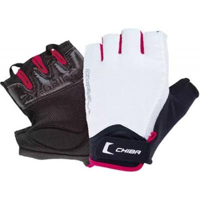 Спортивные перчатки для женщин Chiba Lady Air