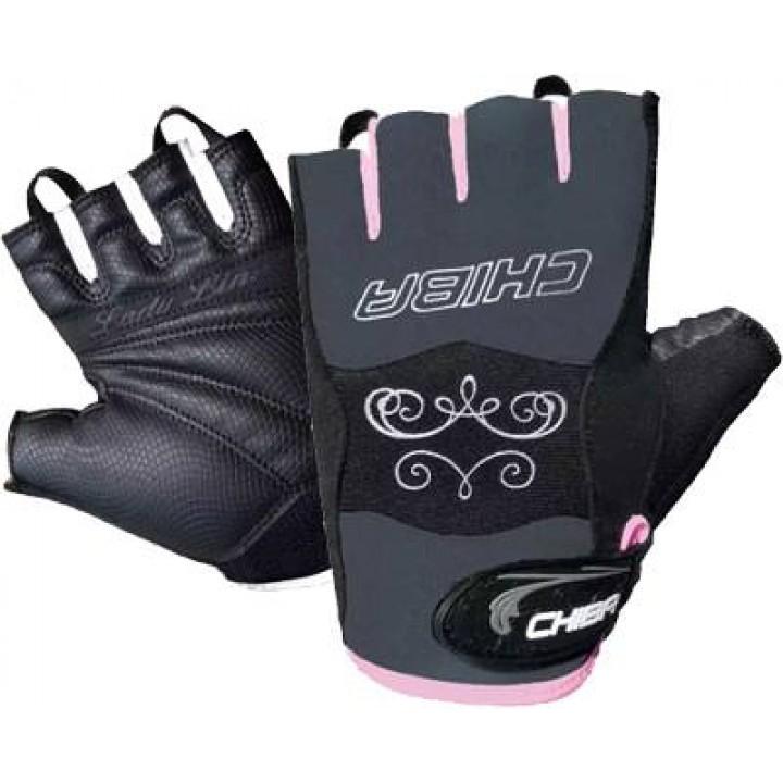 Спортивные перчатки для женщин Chiba Lady Diamond