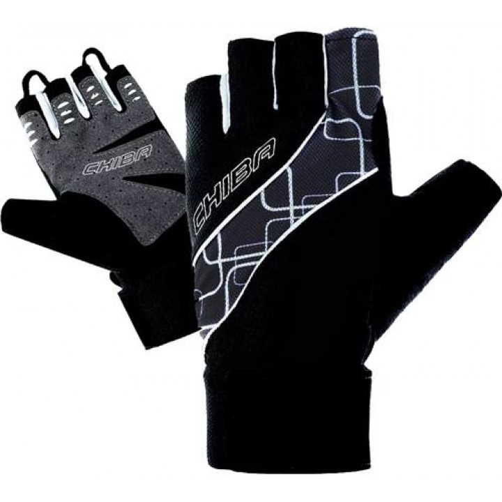 Спортивные перчатки для женщин Chiba Lady Line Lady Pro Active