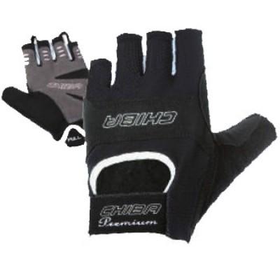 Женские спортивные перчатки Chiba Lady Line Lady Sport