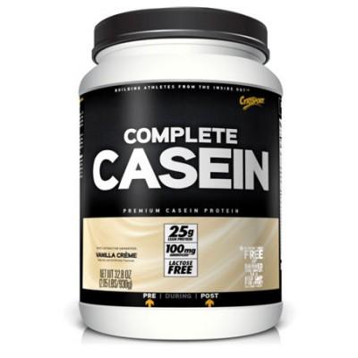 Протеин Complete Casein