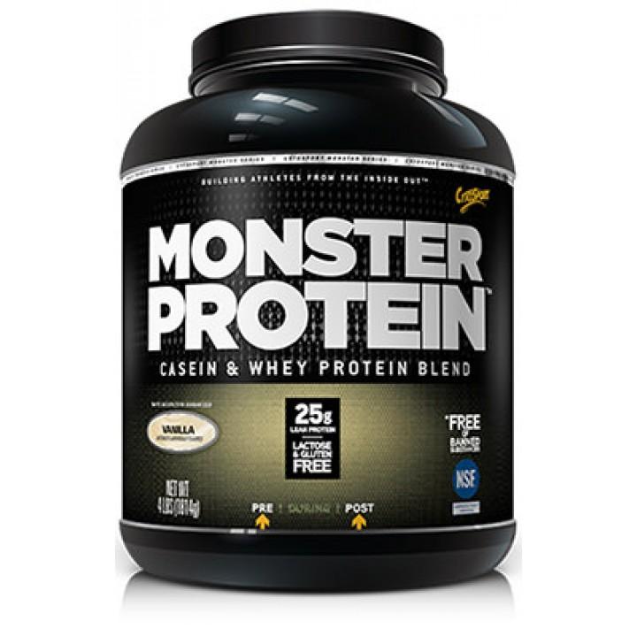Протеин Monster Protein
