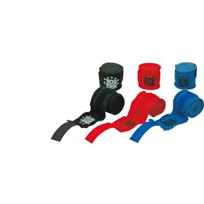 Бинт бокс TOP TEN AIBA арт.2303-4450 (4,5м)
