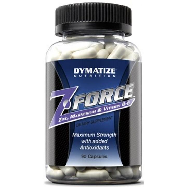 ЗМА Z-Force