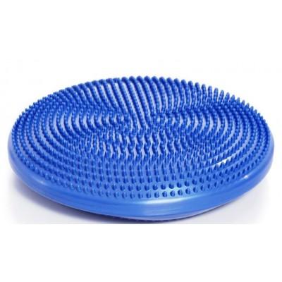 Балансировочная подушка PHD3301 (33 см)