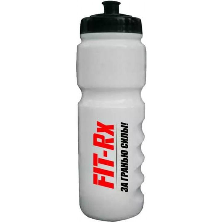 Спортивная бутылка Bottle Fit-Rx