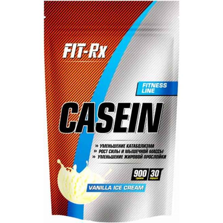 Протеин Casein Fitness Line