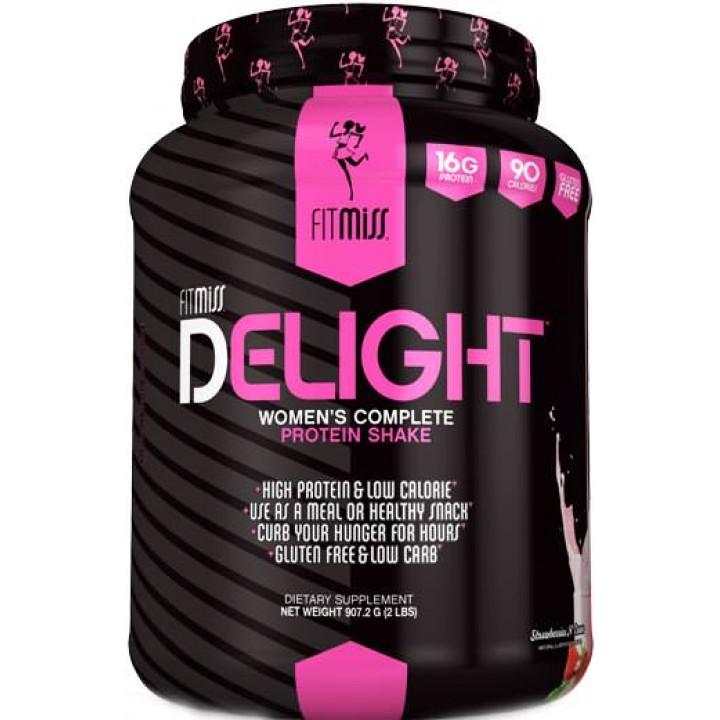 Протеин Delight