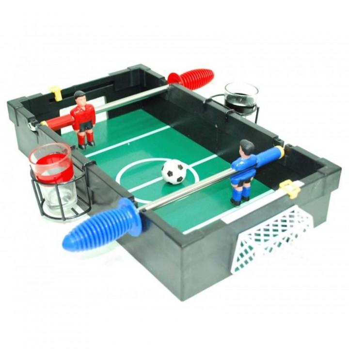 Игра настольная Футбол GB0331