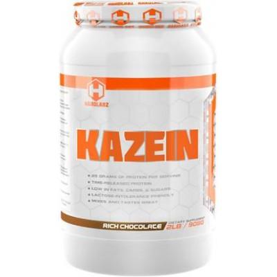 Протеин Kazein