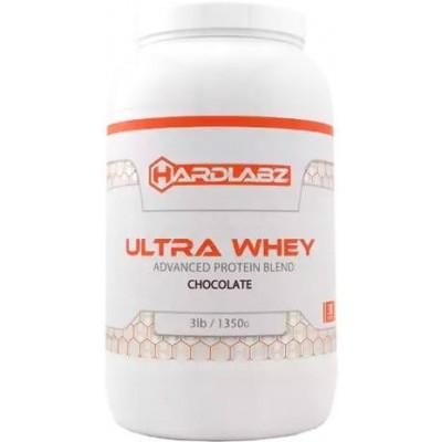 Протеин Ultra Whey