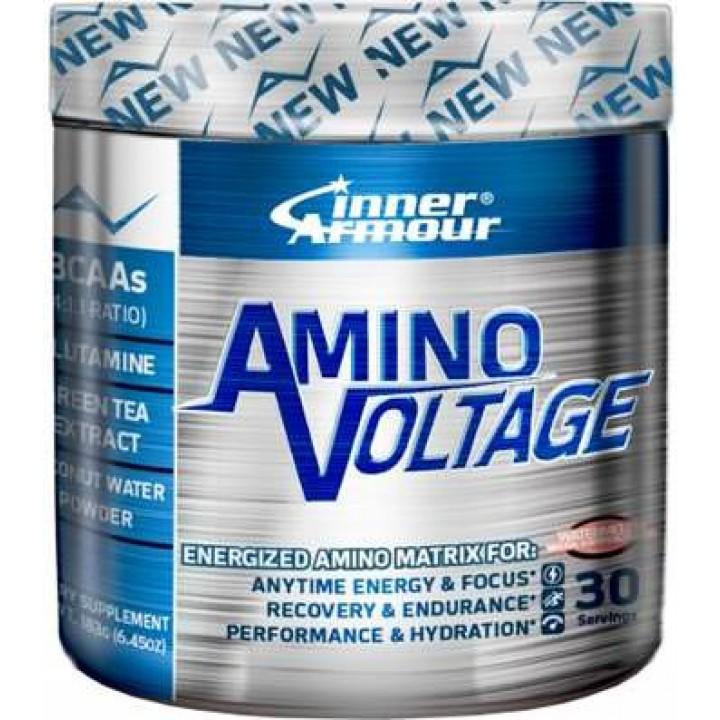 Аминокислоты Amino Voltage