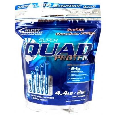 Протеин Super Quad Protein