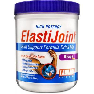 Для связок и суставов ElastiJoint