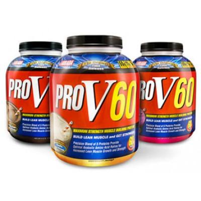 Протеин Pro V60