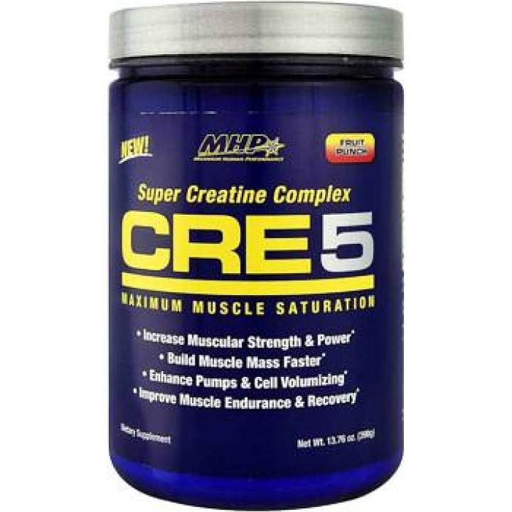 Креатин MHP CRE5