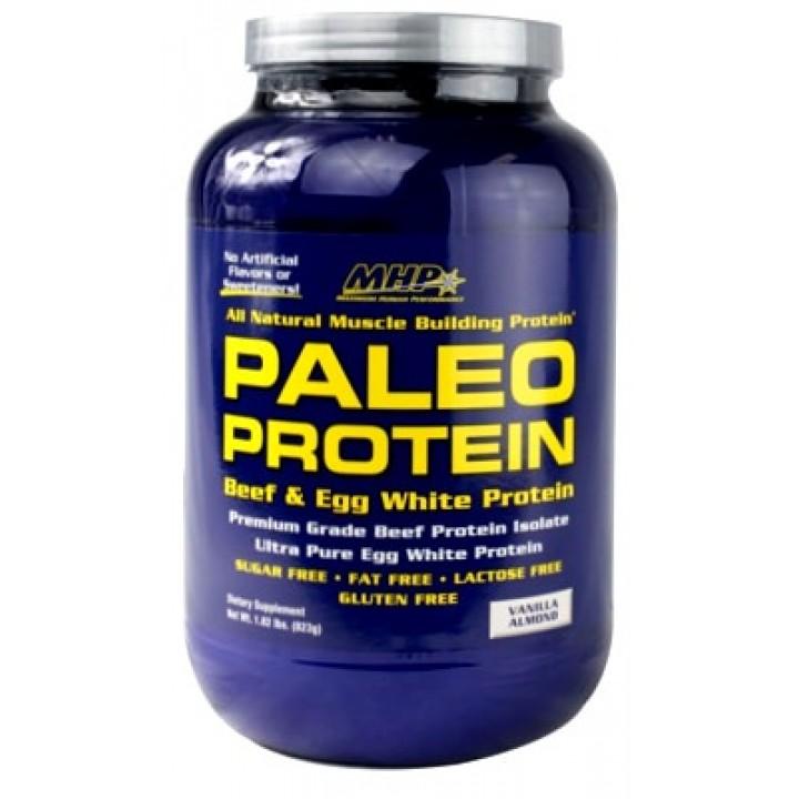 Протеин Paleo Protein