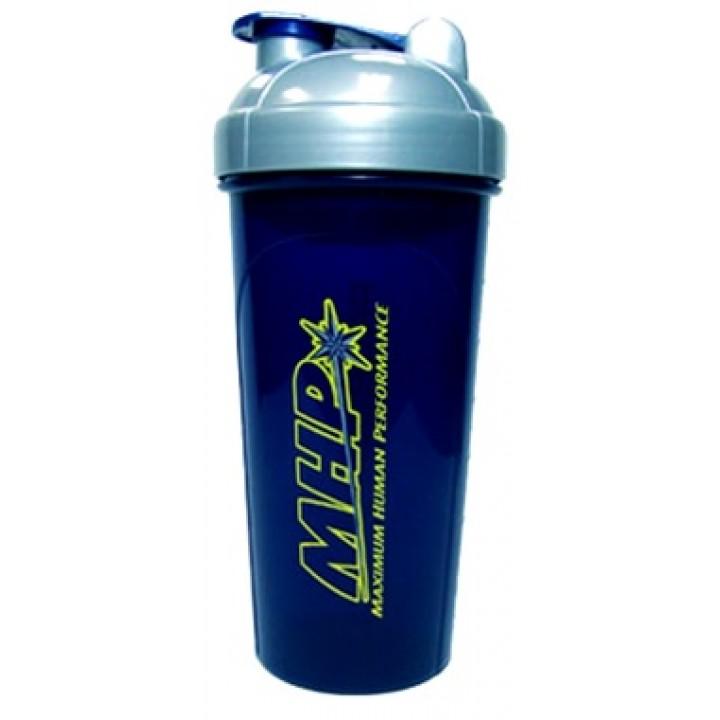 Шейкер MHP Shaker BLUE