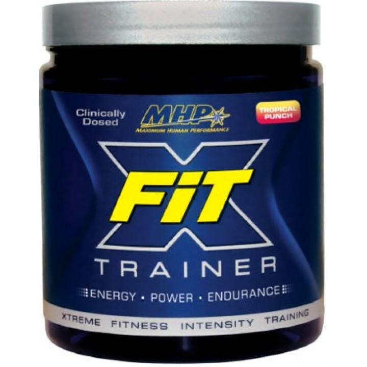 Энергетики X-Fit Trainer