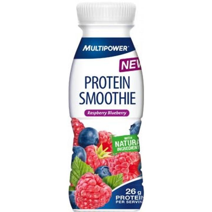 Протеин Protein Smoothie