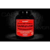 Протеин CARNIVOR