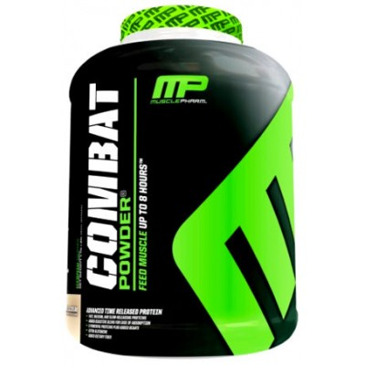 Протеин Combat