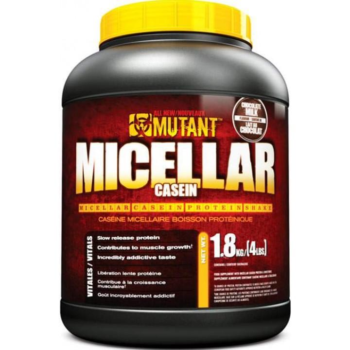 Протеин Mutant Micellar Casein
