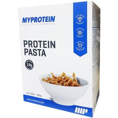 Паста Myprotein Protein Pasta