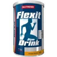 Для связок и суставов Nutrend Flexit Drink