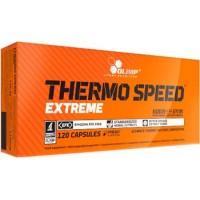 Olimp Thermo Speed Extreme (120 капс)