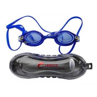 Очки для плавания -8,0