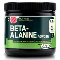 Бета-аланин Optimum Nutrition Beta-Alanine Powder